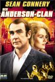 Der Anderson-Clan