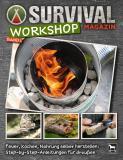 Survival Magazin Workshop Band 1
