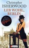 Leb' wohl, Berlin