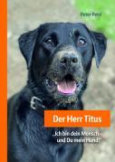 Der Herr Titus