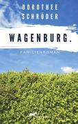 Wagenburg.