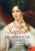 Sophie - Die heimliche Kaiserin