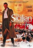 Der Sizilianer