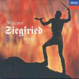 Siegfried