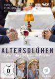 Altersglühen – Speed Dating für Senioren