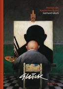 Meister der komischen Kunst: Gerhard Glück