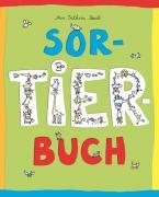 SorTIERbuch