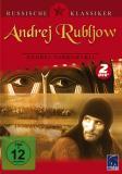 Andrej Rubljow