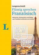 Langenscheidt Französisch flüssig sprechen