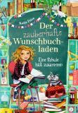 Der zauberhafte Wunschbuchladen 6
