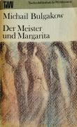 Der Meister und Margarita