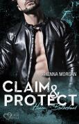 Haven Brotherhood: Claim & Protect