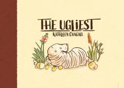 The Ugliest