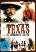 Texas - Die Schlacht um Houston