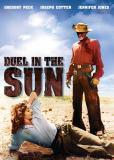 Duell in der Sonne