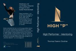 "High ""P"" High Performer Mentoring"