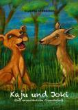 Kaju und Joki