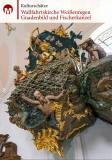 Wallfahrtskirche Weißenregen. Gnadenbild und Fischerkanzel