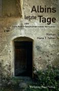 Albins letzte Tage