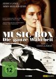 Music Box – Die ganze Wahrheit