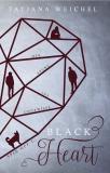 Black Heart. Der Sturz ins Ungewisse