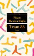 Tram 83