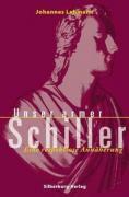 Unser armer Schiller