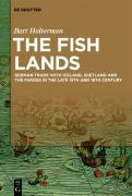 The Fish Lands