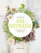 Ars Herbaria