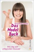 Das Model-Buch