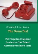 The Drum Dial