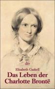Das Leben der Charlotte Brontë