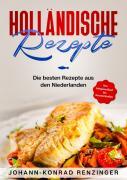 Holländische Rezepte