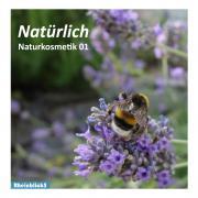Natürlich Naturkosmetik 01