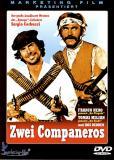 Zwei Companeros