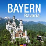 Bayern/Bavaria