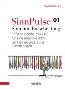 SinnPulse 01