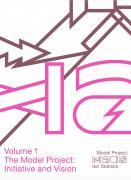 Model Project Haus der Statistik (Vol 1)